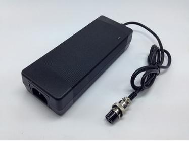 平衡式鋰電池充電器
