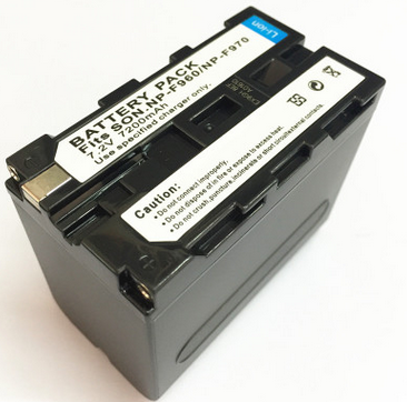 多样储能锂电池