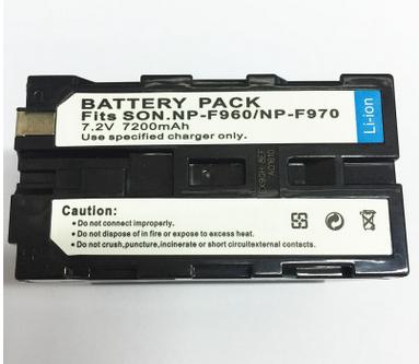 储能锂电池定制