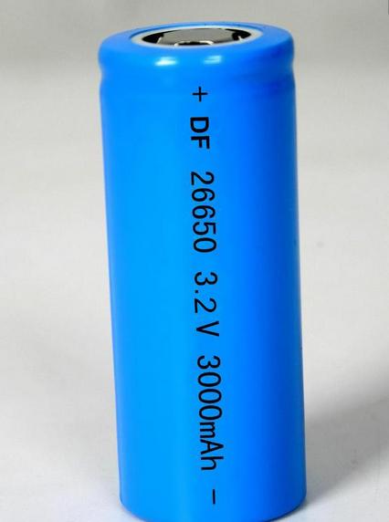 锂电池技术培训厂家