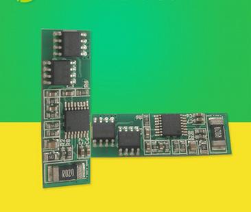 鋰電池保護板批發