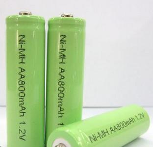 工業配套電池哪家好