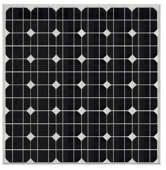 太阳能路灯锂电池 11.1V  30Ah