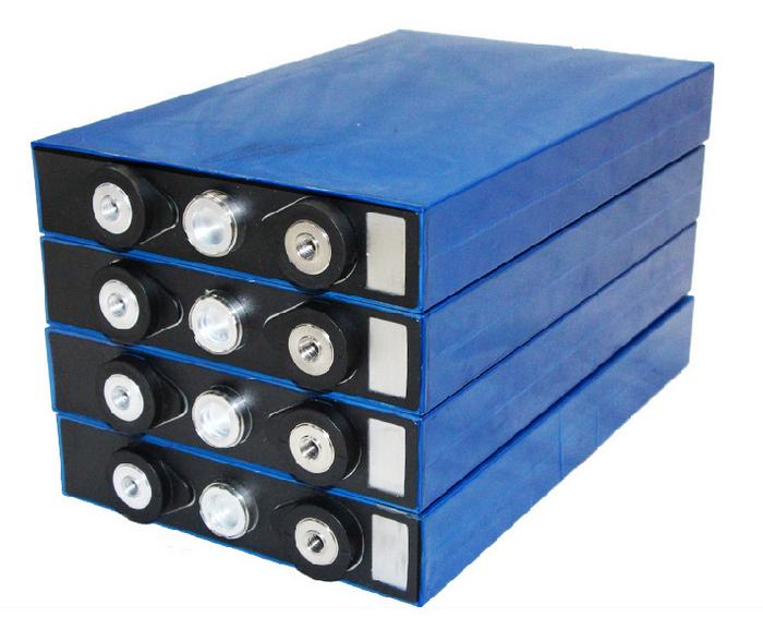鋰電池組多容量多組合定制