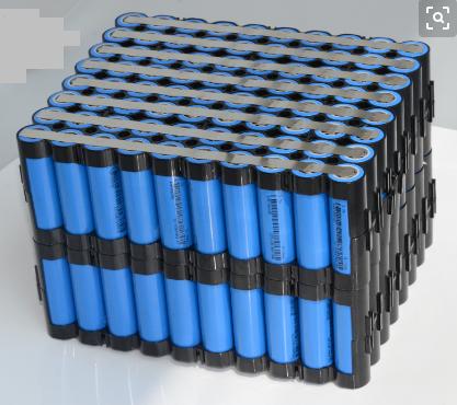 锂电池组 7.4V