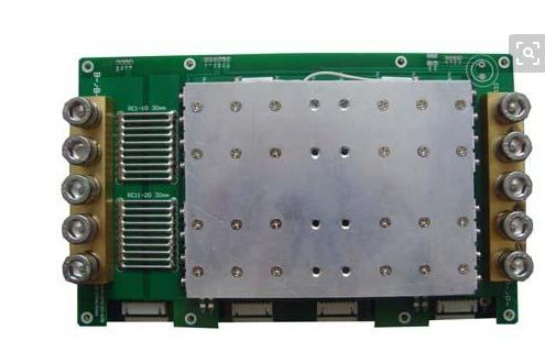 锂电池保护板定做商