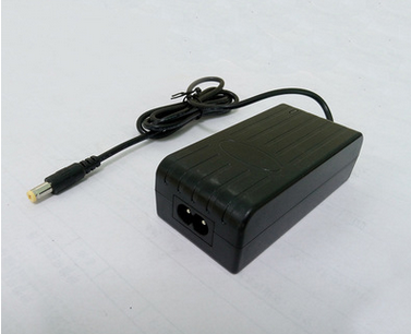 专业生产铅酸充电器