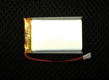 锂电池如何长期保存
