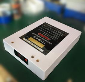 高品質鋰電池專業定做