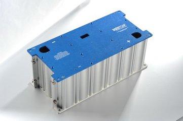 通信用磷酸铁锂电池组