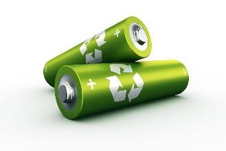 昆明工业电池定做