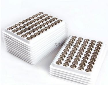 昆明工业电池专业厂家