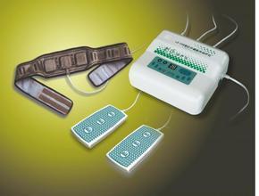 昆明医疗电池高品质
