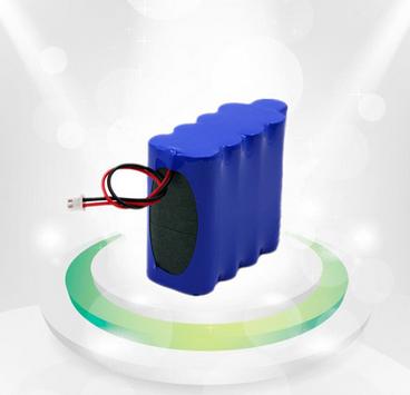 儲能鋰電池批量提供