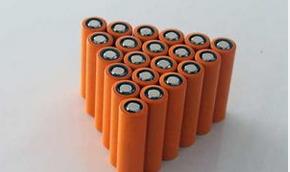 鋰離子電池廠商專業定制