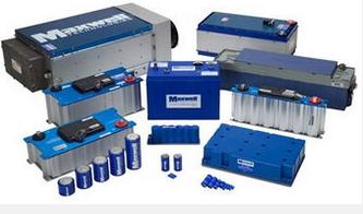 鋰離子電池專業培訓學校