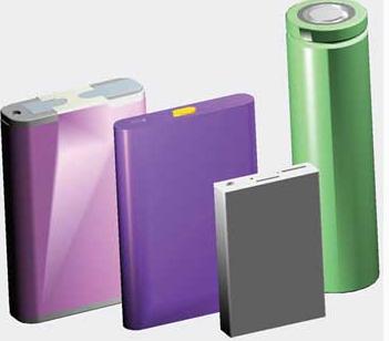 鋰電池專業技術培訓