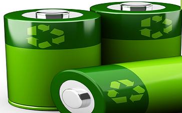 锂电池的正确使用方法之正常使用中应该何时开始充电