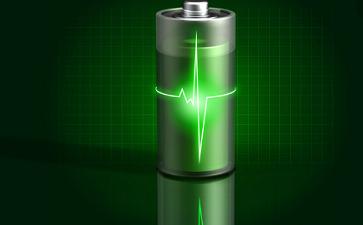 鋰電池日常使用過程中的誤區