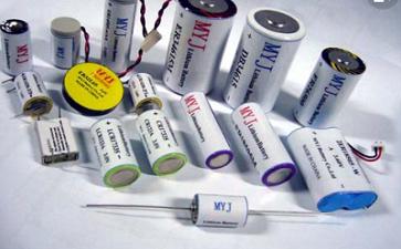 冬季如何保养大容量锂电池