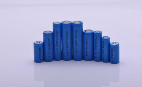 昆明锂电池价格