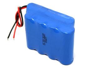 昆明锂电池批发