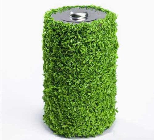 锂电池定制