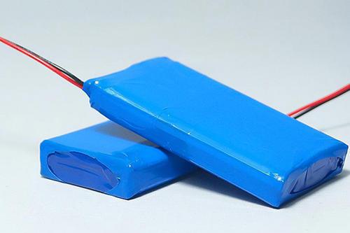 昆明锂电池