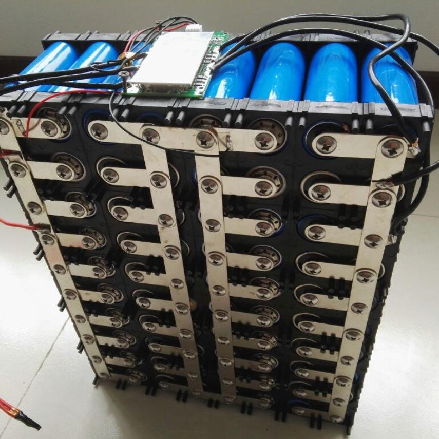 磷酸鐵鋰電池價格
