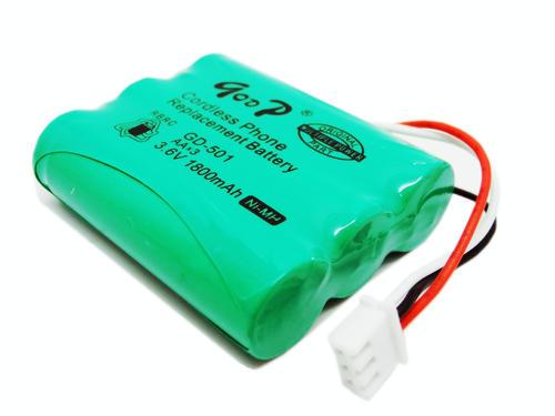 FM系列阀控密封蓄电池