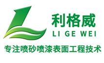 青岛利格威表面工程技术有限公司