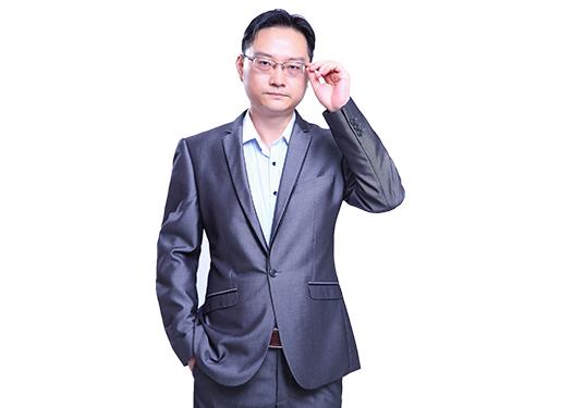 李军债务纠纷律师