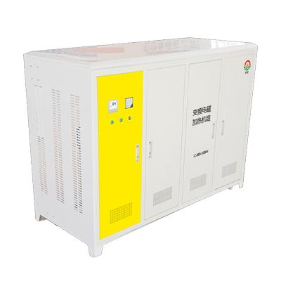电锅炉原理分类和安全注意事项