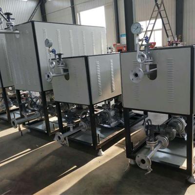 沈陽變頻采暖爐:低碳生活 清潔取暖——就選變頻電磁采暖爐