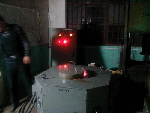 沈陽電鍋爐:鍋爐注意事項