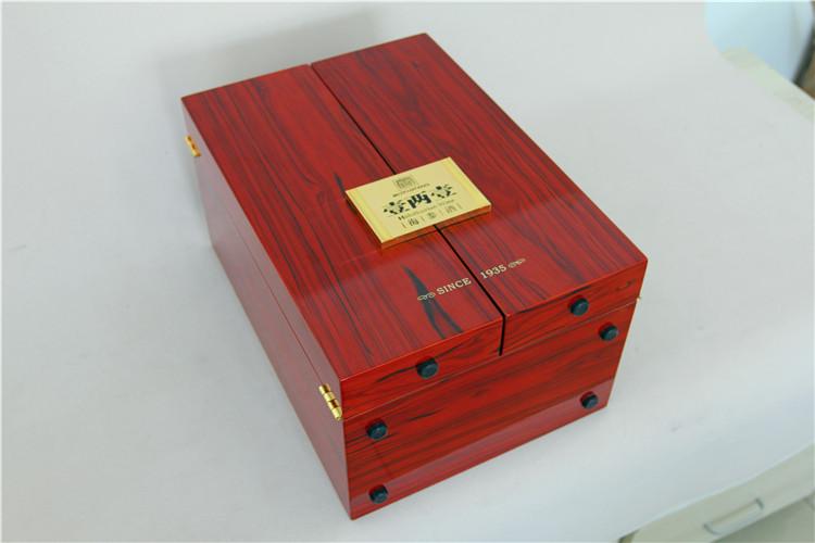 白酒包装盒7