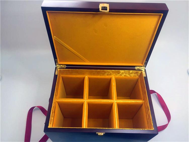 白酒包装盒9