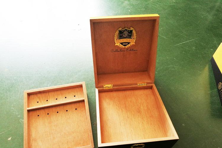 雪茄包装盒3