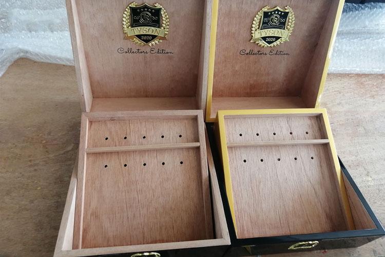 雪茄包装盒5