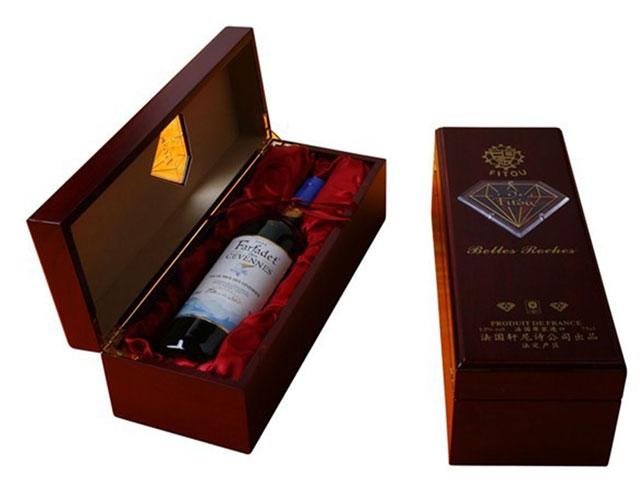 红酒包装盒4