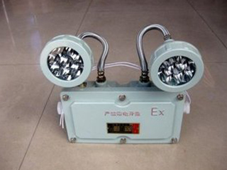 重庆消防应急灯
