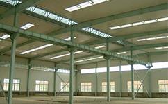 沈阳钢结构防火涂料厂家分享新《钢结构防火涂料》标准详细介绍