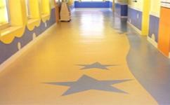 沈阳地坪漆的使用性能及化学性能有哪些?
