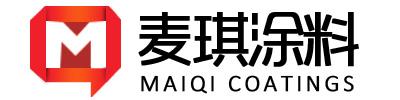 辽宁麦琪化工有限公司_Logo