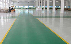 沈阳工业漆批发厂家微科普钢结构防腐漆施工工艺