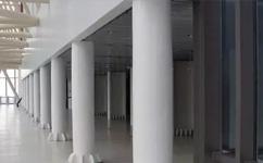 沈阳工业漆厂家