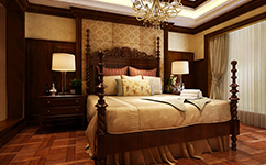 沈阳别墅设计告诉您别墅装修设计,需要知道哪些知识?