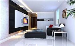 房屋装修的风格有哪些