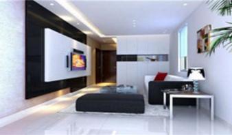 别墅与普通住宅的区别与特点