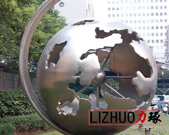 厦门城市景观雕塑